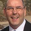 Geoff Carr