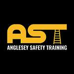Anglesey Safety Training