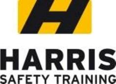 Harris Safety Training