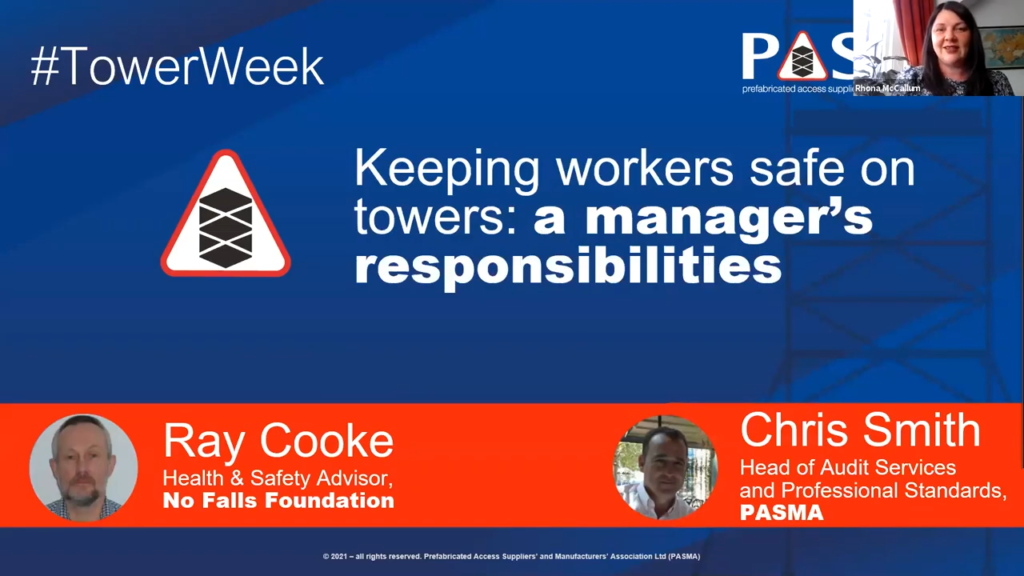 PASMA-webinar-keeping-workers-safe-on-towers-managers-responsibilities