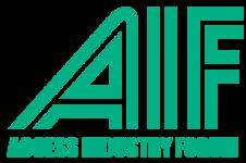 AIF_logo_new